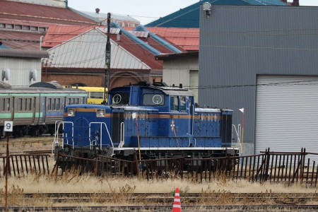 DD511137