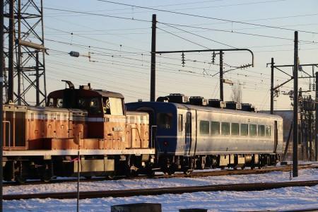 スハフ14 506