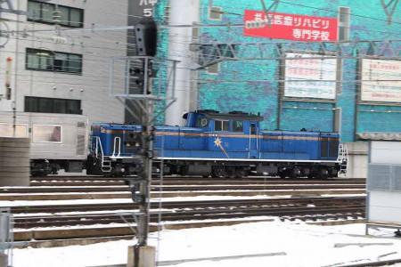 DD51 1102-試1192