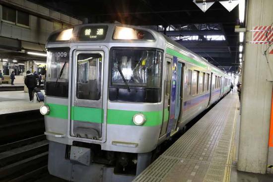 721系 F1009
