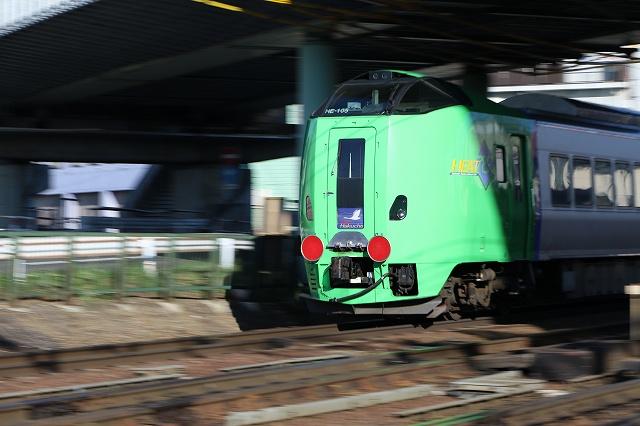 789系HE-105